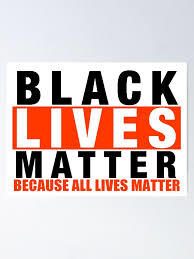 All Life Matters: Its Power and Importance