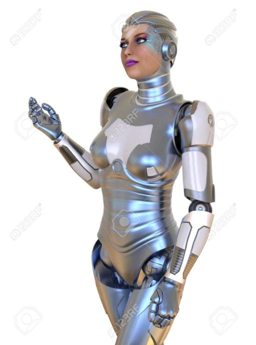 FEMALE ROBOTS: My Friends View VS Mine from two biochems: Eugenics and Why Unwanted Men SHOULD Get A Robot VS Why Every Man Deserves A Chance At Love
