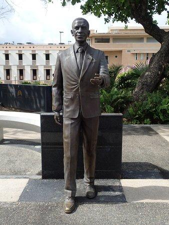Do Not Tear Down Thomas Jeffersons Statue!