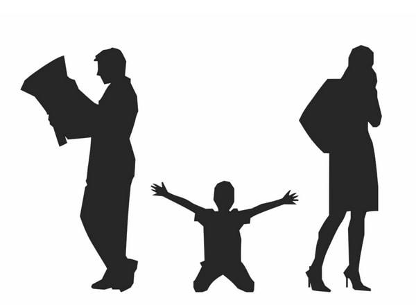 My experience with emotionally detached parents and how it influenced my view on relationships