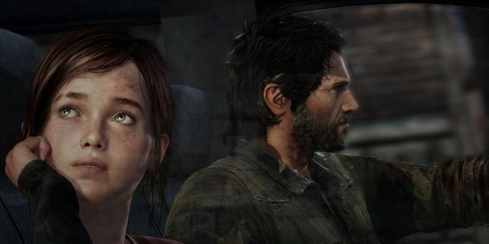 Why Last of Us 2 is such an insult.