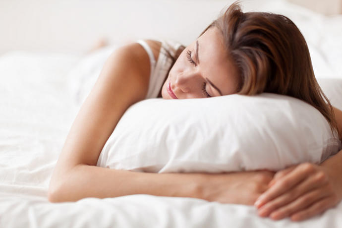 The Science of Sleep: Whats Wrong with It & How to Fix It