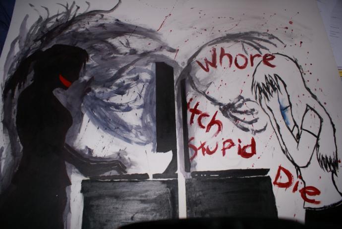 Art by: shadowrenegade6785