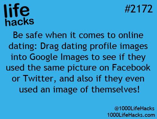 1000 Life Hacks: Relationships