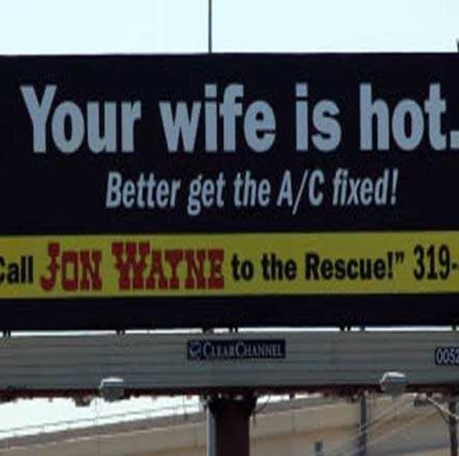 Worlds most unforgettable and Naughtiest Adult Slogans!