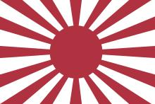 The true story of why imperial Japan was so brutal and jingoistic during WWII