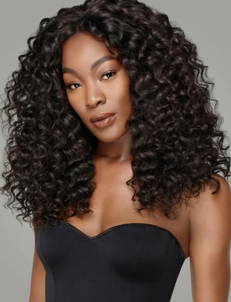 Are you losing the thickness from your naturally wavy hair?
