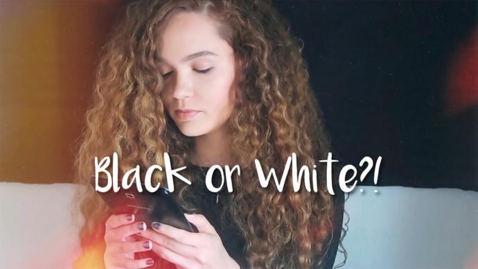 """""""White"""" Privilege Part 2. The weirdness of racism and racists"""