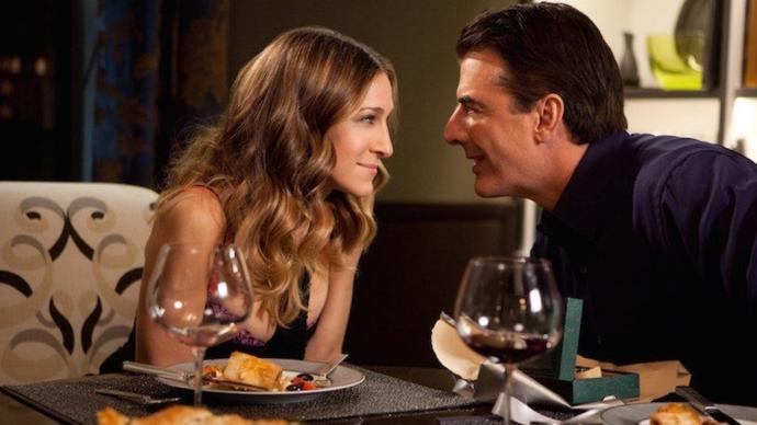Men, Here Are 5 Red Flags You Should Look Out for When Dating a Woman