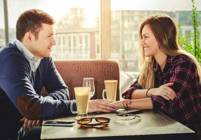 Be more dateable! 7 things to do to find somebody to date!