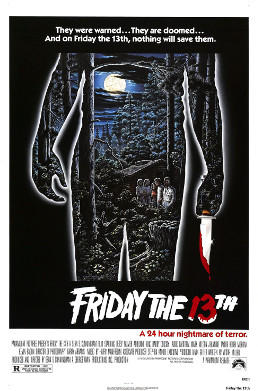 31 Days of Favorite Halloween Movies/Specials (or at least 31 mytakes) part 8
