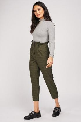 Similar pants to what I wore with a sweatshirt [zero effort]