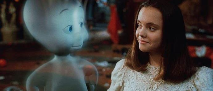 31 Days of Favorite Halloween Movies/Specials (or at least 31 mytakes) part 13