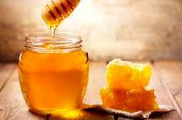 How I understand the honey in the bible - Real Christian talk
