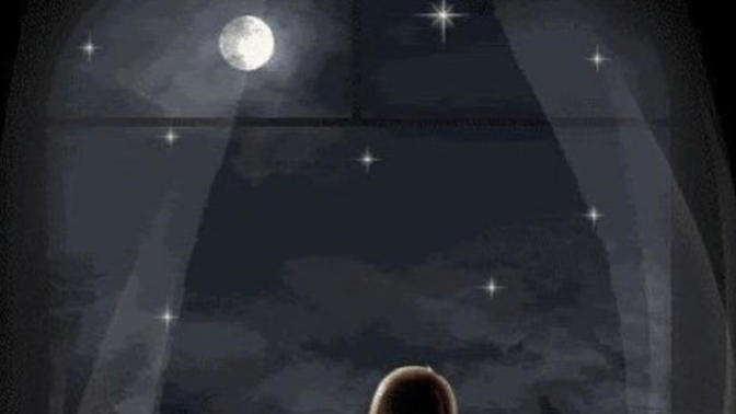 Why Jesus prayed over night in Luke 6:12 of the Bible