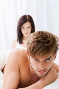 Wonder Why Men Cheat?