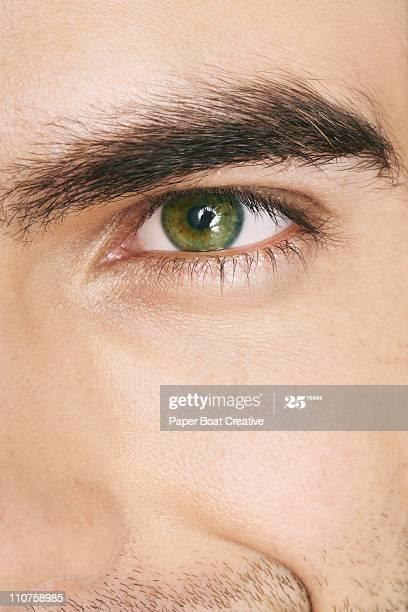 Eyebrows are the most important feature in terms of attractiveness (looks) science never lies.