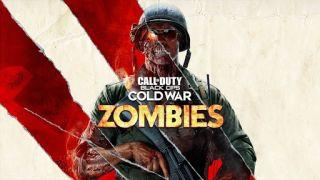 Call of duty: Black Ops Cold War, a fairly good game with originality only limited by time constraints and current world events