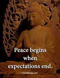 Buddhas quotes and teachings