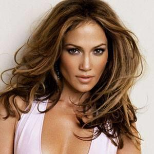 Jennifer Lopez: Confident Humble Goddess or Braggy Self Absorbed Narcissist?