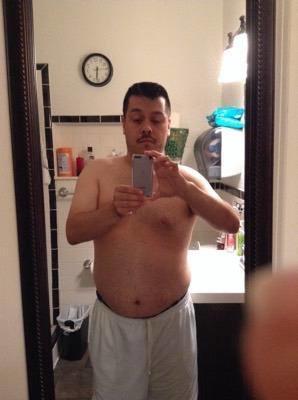 200 pounds 2014
