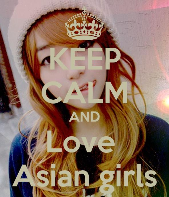 Yes, White Men Love Asian Girls: Debunking Some Myths About WMAF Relationships
