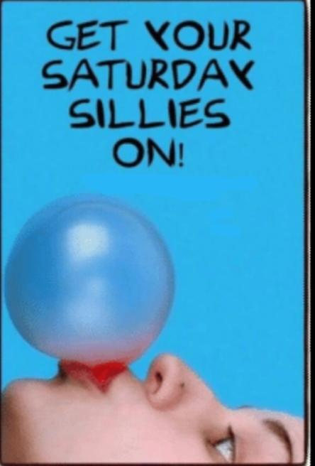 Saturday Sillies Sex Riddles And Jokes