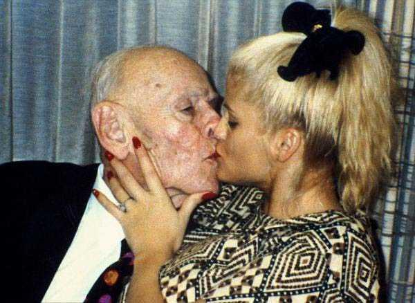 Yes, Love Can Happen At Any Age!
