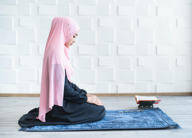 Why is the hijab important to Muslim women?