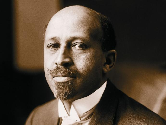 The Most Influential Black People in the History of the United States of America (Part 2)