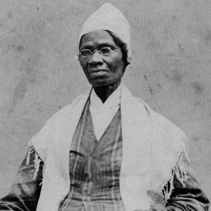 The Most Influential Black People in the History of the United States of America (Part 3)