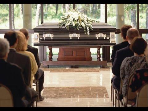 Birth, Weddings and Funerals. Why are we only thought of during times, but not thought of other times.