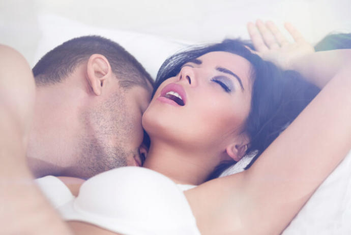 The Top Signs that a Cheater CAN CHANGE