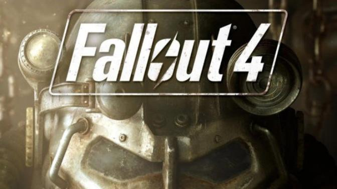How I play Fallout New Vegas, Elder scrolls Skyrim and Fallout 4