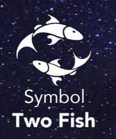 What I think of the parable about fish