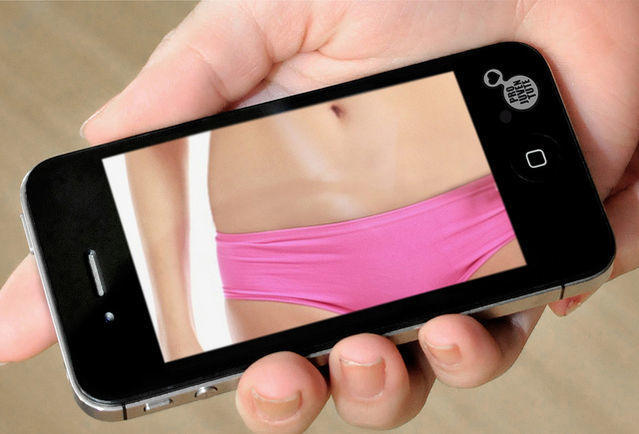 What is Sexting? I Share Sexting Tips With You!