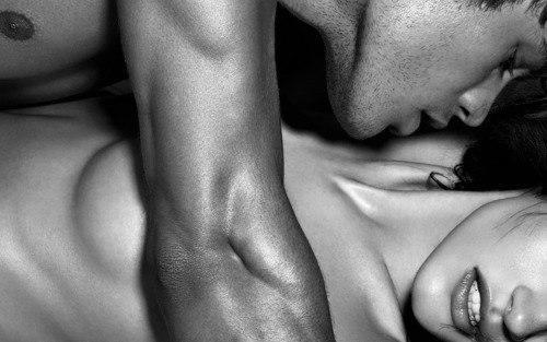 4 Reasons That Prove That Sex Made With Love Is A Feast!