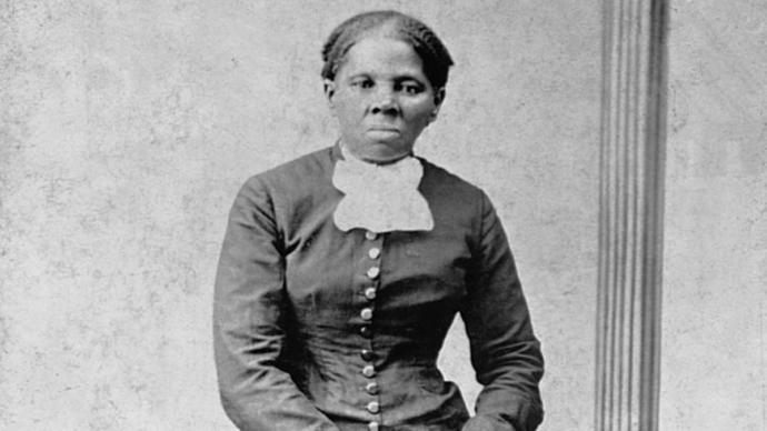 The Most Influential Women in United States of America History (Part 4-Final Part)