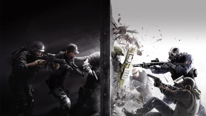 3 Great PC Games for FPS Gamers