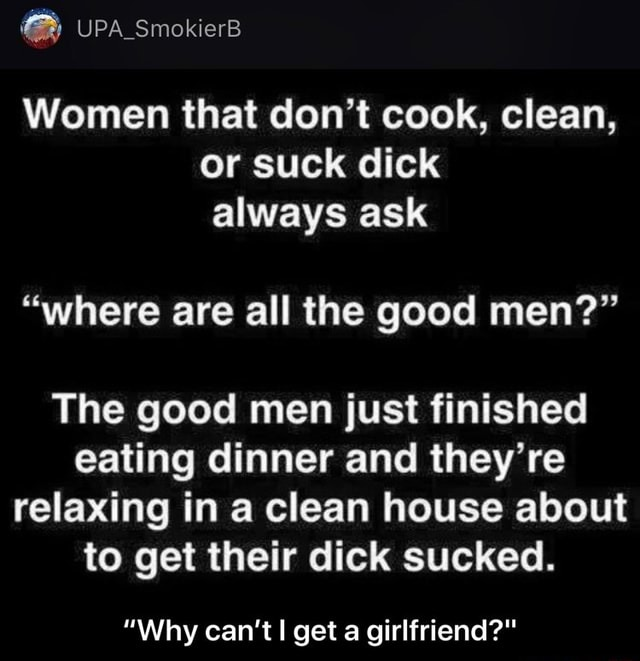 Why Women Are Single! A warning on how to avoid a lifetime of singlehood & misery!