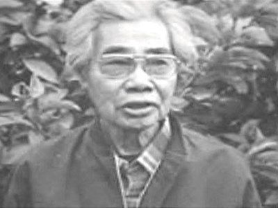The Most Influential Asian/Pacific People in the History of the United States of America (Part 2)