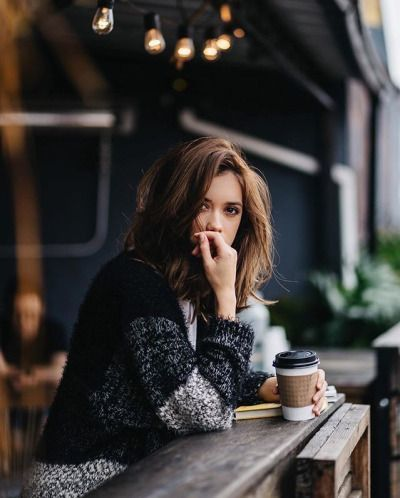 Coffee date?