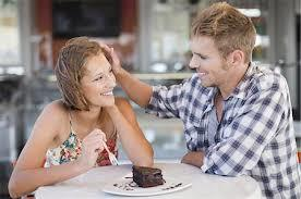 Top Ten First Date Tips From Someone Who COULD Be Your Grandfather