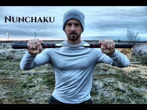Kung Fu & Tai Chi Center w/ Jake Mace, youtube