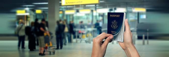 Canadian Border Entry: What You Need to Know to Legally Visit Canada