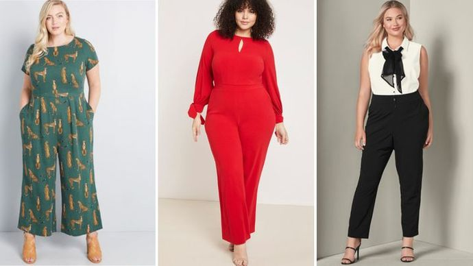 The Top Six Dumbest Womens Clothing Pieces