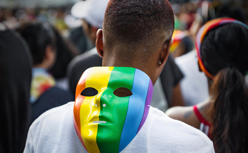 Do people call you homophobic? Maybe you are not!