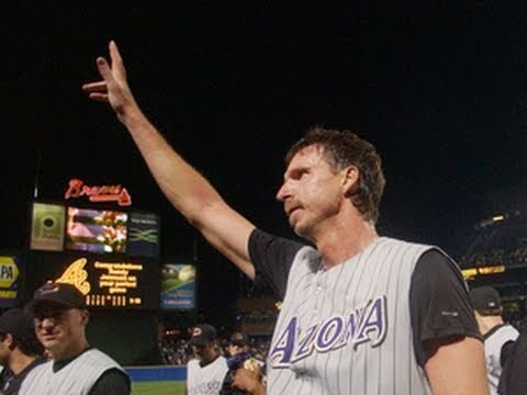 Which MLB Teams Have Fewer Fans Than Their Namesake?(Part 2