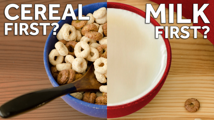 The Ten Greatest Food Debates Youll Ever Have
