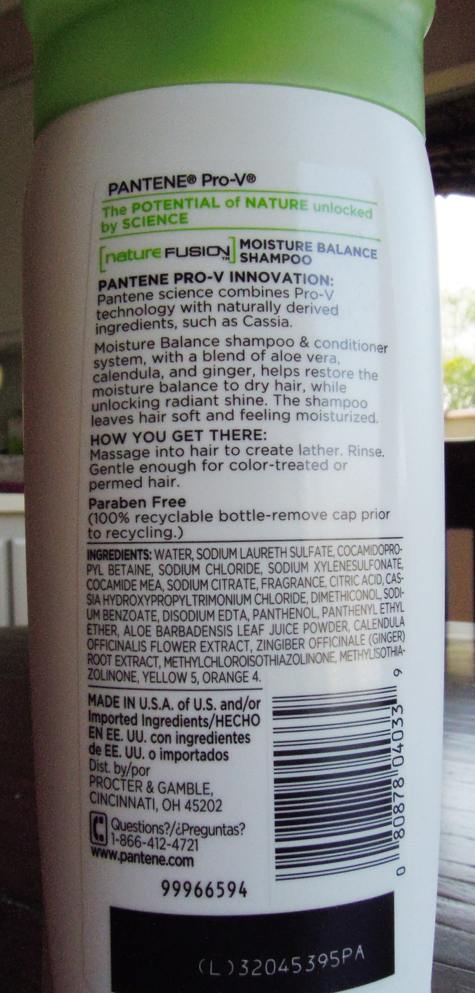 The Injustice of Beauty: A Warning About the Hazardous Chemicals in the Health & Personal Care Products You Use Everyday